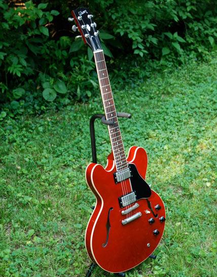 electric guitar repair restoration setups schneider guitars. Black Bedroom Furniture Sets. Home Design Ideas